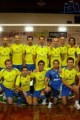 Link a Start Oria – Lecce volley: 3-0