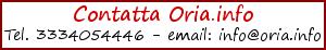 info@oria.info