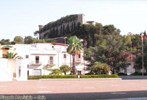 piazzale-municipio-oria