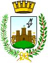 Città di Oria