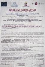 operatore-amministrativo-segretariale