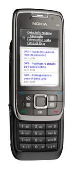 oria-info-mobile