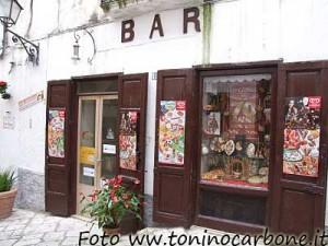 Bar Carone di Oria