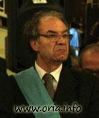 Assessore Cosimo Pomarico