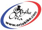 Oria Bike - OriaBike