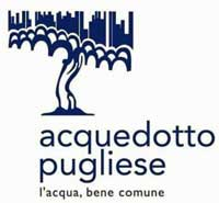Acquedotto Pugliese a Oria