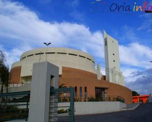 campanile-chiesa-san-barsanofio Oria