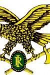 Corpo Forestale dello Stato di Brindisi - Sequestro ad Oria