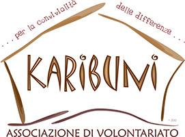 logo-KARIBUNI