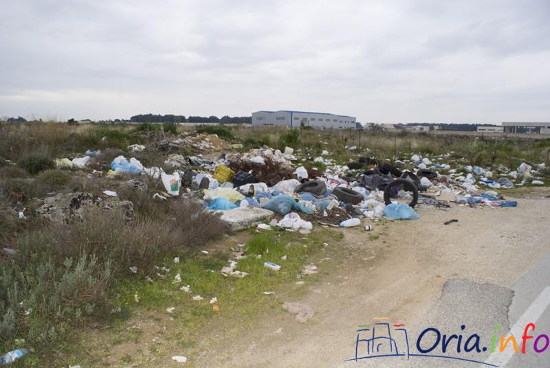 spazzatura-zona-pip