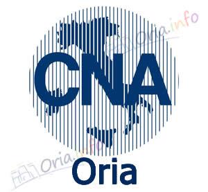 CNA Oria