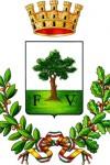 Città di Francavilla Fontana