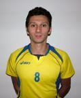 Mirko de Tommaso - Start Oria