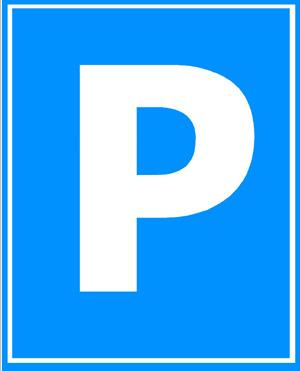 Parcheggio a pagamento a Francavilla Fontana