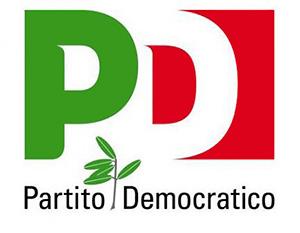 Partito Democratico (PD) di Torre Santa Susanna