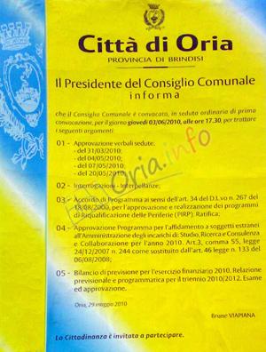 consiglio-comunale-oria-3-giugno-2010