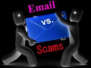 Email VS Smas