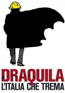 locandina-del-film-draquila-l-italia-che-trema-oria