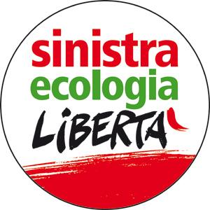 Sinistra Ecologia e Liberta di Oria