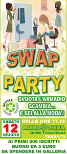 swap-party-taranto