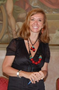 Paola Baldassarre