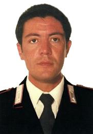 Maresciallo Antonio Dimitri
