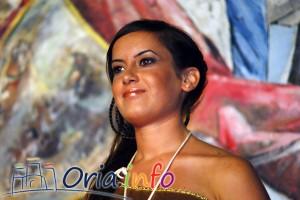 Marina Manisco