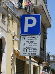 parcheggi-pagamento-oria