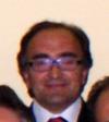 Giuseppe Destradis