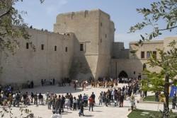 castello-cultura-2