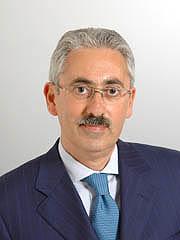 Sen. Salvatore TOMASELLI, del Partito Democratico