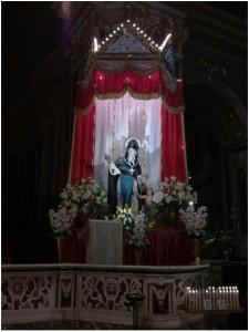 San Barsanofio 2012