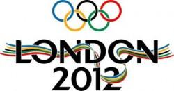 cerimonia d'apertura delle Olimpiadi