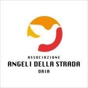 angeli-strada-oria