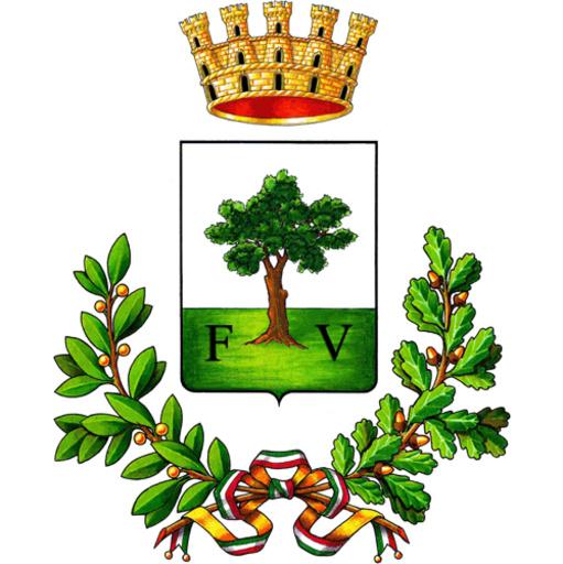 stemma-francavilla