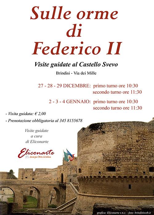 castello-brindisi-natale-2012