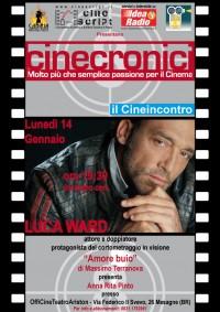 Locandina-CINECRONICI-LUCA-WARD-NEW