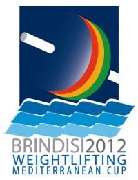 campionato-sollevamento-pesi-2013-brindisi
