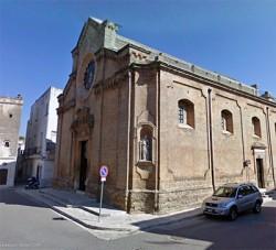 chiesa-matrice-torre-santa-susanna