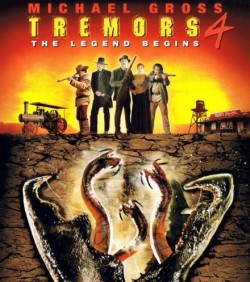 tremors-4