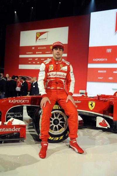 Fernando-Alonso-Ferrari-F138
