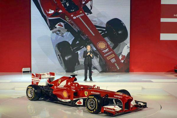 Ferrari-F138-2013