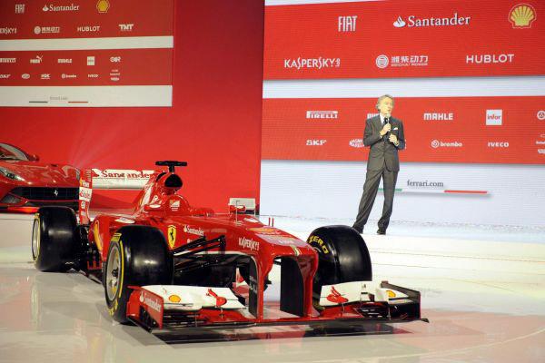 Ferrari-F138-Montezemolo-2013