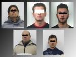 arresti-fasano-rapina