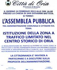 assemblea-pubblica-ztl