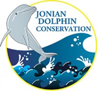 jonian-dolphin--conservation