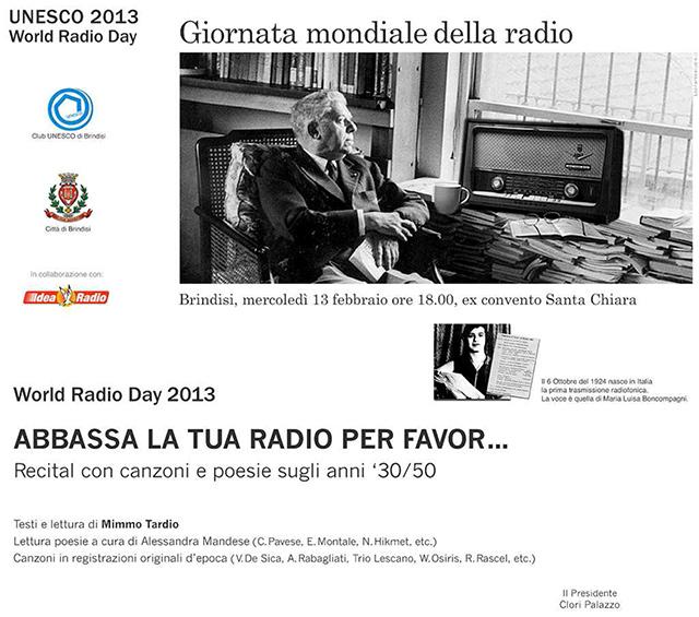 news-Giornata-Mondiale-della-Radio-1