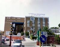 ospedale-pediatrico-bari