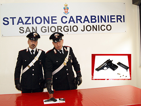 pistola-sequestrata