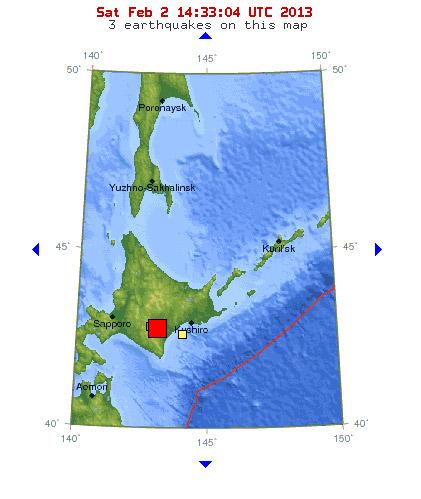 terremoto-giappone-febbraio-2013